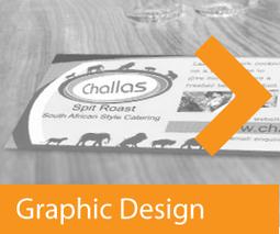Chew Design, Graphic Design Belfast, Logo Design, Northern Ireland | Technology updates nkjskj | Scoop.it