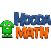 HOODA MATH - over 500 Math Games sorted by grade level! | Learning in Libraries | Scoop.it