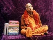 Film Production to Begin on the Life of the Hare Krishna Movement's Founder, A.C. Bhaktivedanta Swami Prabhupada - Movie Balla   News Daily About Movie Balla   Scoop.it