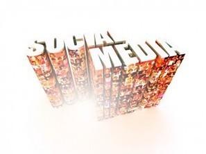 2013: The year of social media marketing (finally!) | Social media variety news | Scoop.it