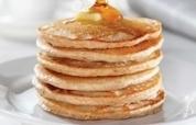 Pancakes | Cuisine | Scoop.it