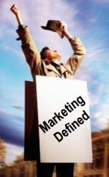 72 Marketing Definitions   BI Revolution   Scoop.it