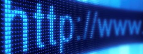 Guida Domini -Lezione 6: come mantenere i dati del dominio anonimi - HostingTalk | ToxNetLab's Blog | Scoop.it