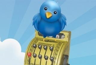 La pubblicità è social | All about Social Media | Scoop.it