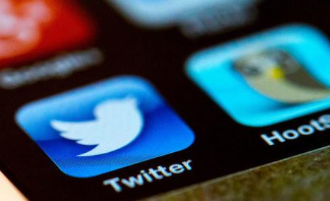 Ahora puedes vender productos directamente en Twitter   Kimera ideas y marketing   Scoop.it