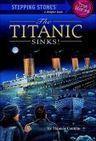 Titanic Sinks! | Ms Eves Language Journal | Scoop.it