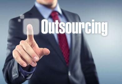 Externaliser les fonctions supports : une solution d'avenir | DAF et Contrôle de gestion à temps partagé | Scoop.it