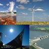 Pour un autre avenir énergétique
