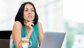 Fast Cash Loan Today- A Quick Way To Flap Your Entire Monetary Trouble | Loans Today No Credit Check | Scoop.it
