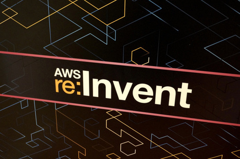 Is AWS The Most Important Enterprise Company? | TechCrunch | Cloud Computing | Scoop.it