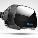 Oculus dRifter: A quick guide for new developers | UDK | Scoop.it