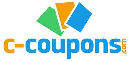 Site de bons plans shopping et coupons de réductions : C-coupons.com | code promo | Scoop.it