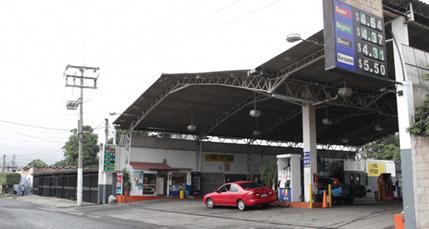 América Latina: ¿estaremos siempre a expensas de los precios del petróleo? | Río+20 El Salvador | Scoop.it