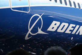 Will a New Boeing 787 Monitoring System Put Flyers at Ease? | Big Data in Process Control | Scoop.it