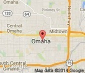 | Omaha, NE | InBusiness.com | Westroads Florist & Flower delivery | Scoop.it