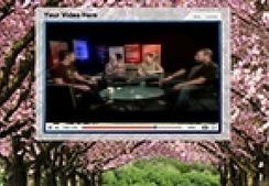 Game Scoop! - Robot Girls, Cat Cafes, & Adventures | MultiVitamins | Scoop.it