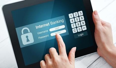 Resolução aprova abertura e fechamento de contas pela internet | Design e Tecnologia - www.designresiliente.com.br | Scoop.it
