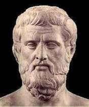La tragedia en Sófocles | LVDVS CHIRONIS 3.0 | Scoop.it