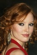 4you: Alicia Witt | miss 4you | Scoop.it