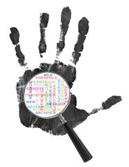 #IdNum2013 : les points clés ! | Préfixes | Réseaux sociaux scientifiques | Scoop.it