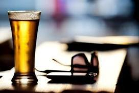 Canberra's new liquor laws fail to stop violence in venues: report | Alcohol & other drug issues in the media | Scoop.it