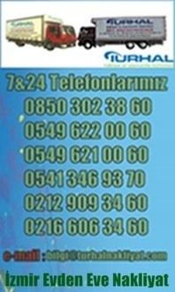 İzmir Evden Eve Nakliyat   İzmir'den Ankara,İstanbul,Tekirdağ,Diyarbakır,kayseri,Kocaeli,Bursa,Samsun,Trabzon,Erzurum Arası Nakliyat   evden_eve_nakliyat   Scoop.it