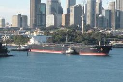 Vessel Finder - Free AIS Ship Tracking of Marine Traffic   TVT-sovelluksia ja linkkejä   Scoop.it