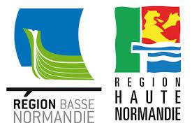 Fusion des Normandie : les Ceser à marche forcée - Paris Normandie | Actualité Economique en Normandie | Scoop.it