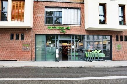 Le tribunal ordonne aux supérettes de fermer le dimanche | Commerce | Scoop.it