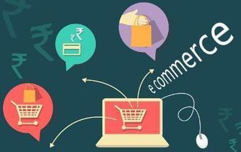 Why e-commerce websites are going for virtual trial technology? - Times of India | Websites - ecommerce | Scoop.it