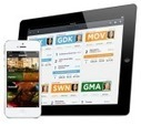 Coaster Launches A Self-Serve iPad App For Bars To Accept Mobile Payments For Free | TechCrunch | EverString | Scoop.it