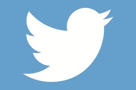 Three new ways to make the most out of your 140 Twitter characters | Learning - Social Media - Innovation | Scoop.it
