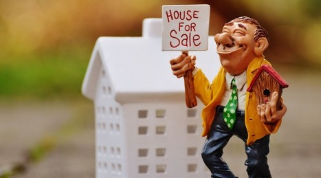 Sale With Assumption of Mortgage: How Does It Really Work? | Philippine Real Estate | Scoop.it