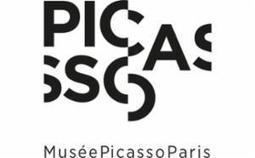Wipplay.com | Concours photo Picasso et moi | Art contemporain, photo & multimédias | Scoop.it