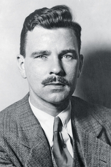 Letters & American Literature: 'The Long Voyage: Selected Letters of Malcolm Cowley, 1915-1987', Edited by Hans Bak   Readings and literature   Scoop.it