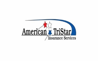 Looking for an Expert Advice on Insurance? | American Tri-Star Insurance Services | Scoop.it