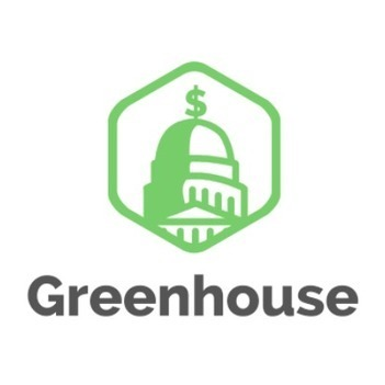 Greenhouse: Some are Red. Some are Blue. ALL ARE GREEN! | Coffee Party Election Coverage | Scoop.it