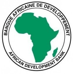 AfDB and African Virtual University discuss benefits of e-learning - Sierra Express Media | Distance Education | Scoop.it