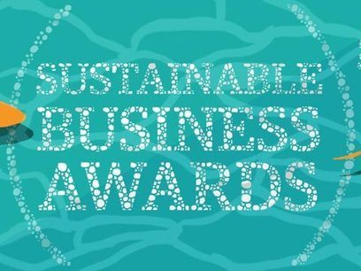 Guardian Sustainable Business Awards 2013 - Open For Entries | Corporate Social Responsibility, CSR, Sustainability, SocioEconomic, Community | Scoop.it