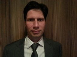 M2M; reportaje a Alberto Rodrigues de Oliveira de ERICSSON - CIO Latin America | InternetofThings | Scoop.it