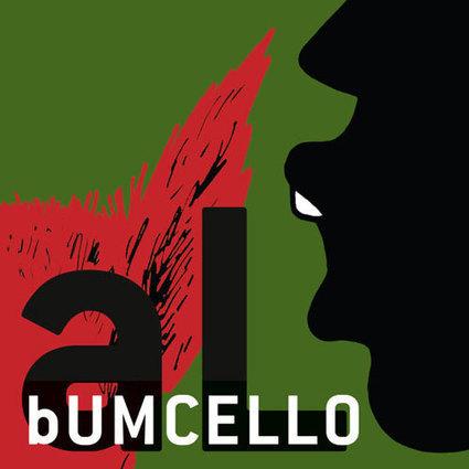 Bumcello, retour éclectique et élastique - Les Inrocks | Lire, écouter, voir | Scoop.it
