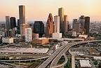 à la une - Houston : Allo Houston... - e-alsace | e-sante nouveaux usages DMP | Scoop.it