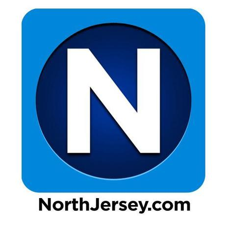 NJ's solar energy market shows continued strength - NorthJersey.com | Solar power | Scoop.it