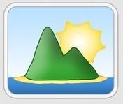 Crea y aprende con Laura: LandscapAR. Dibujar mapas topográficos con RA | Aumentando la Educación | Scoop.it