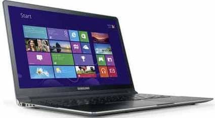 Samsung Series 9 NP900X3E-A02 Review | Laptop Reviews | Scoop.it