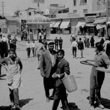 Adana Nostalji | Şehir Gezisi | Şehir Gezisi | Scoop.it