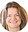 A Mantra For Online Advertising And Life: Don't Be Clever l MediaPost | Public Relations & Social Media Insight | Scoop.it