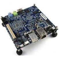 Intel launches £60 Raspberry Pi-like open-source mini PC | Raspberry Pi | Scoop.it