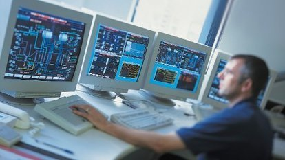 Innovating Proactive Maintenance With Predictive Analytics | Analytics | Scoop.it