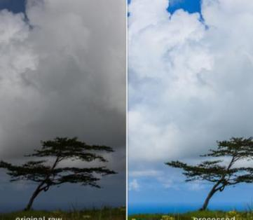how to create a natural landscape hdr effect in lightroom with the lr4 preset system   PhotoInk   For the love of Photography   Scoop.it